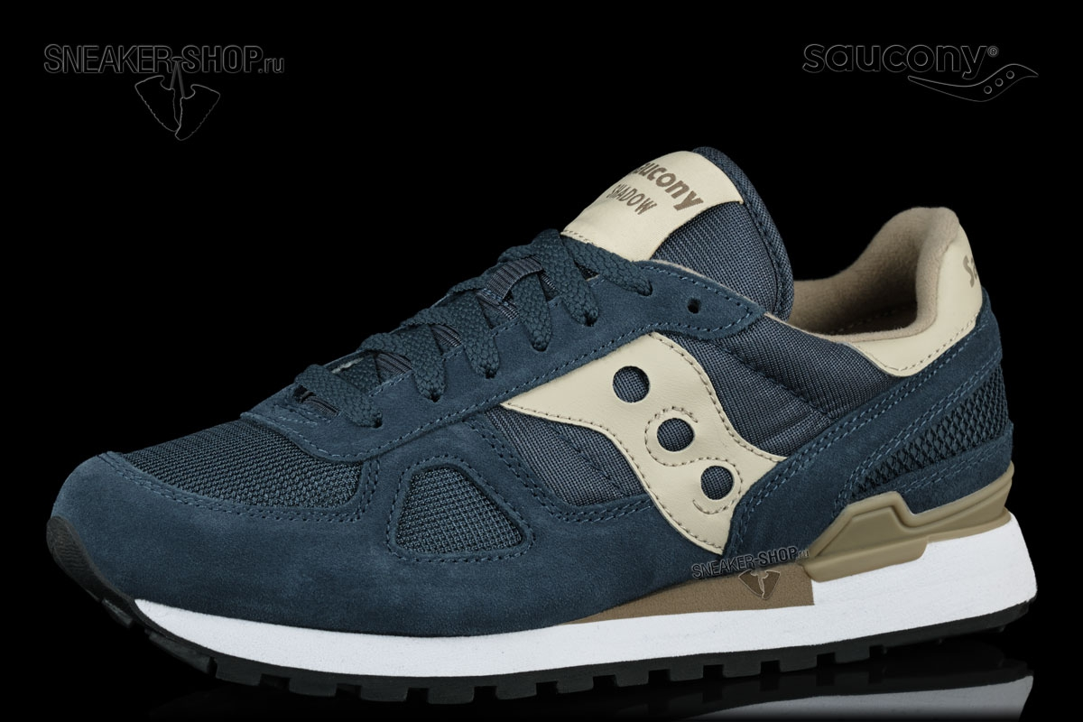 saucony shadow dark teal