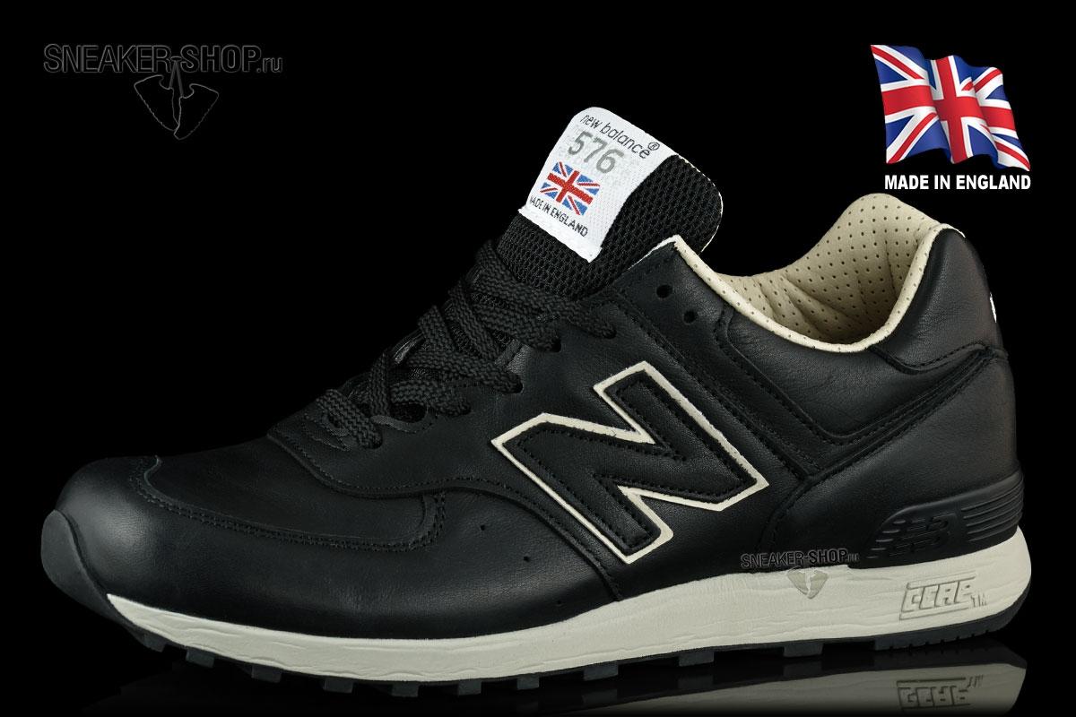 576 new balance uk