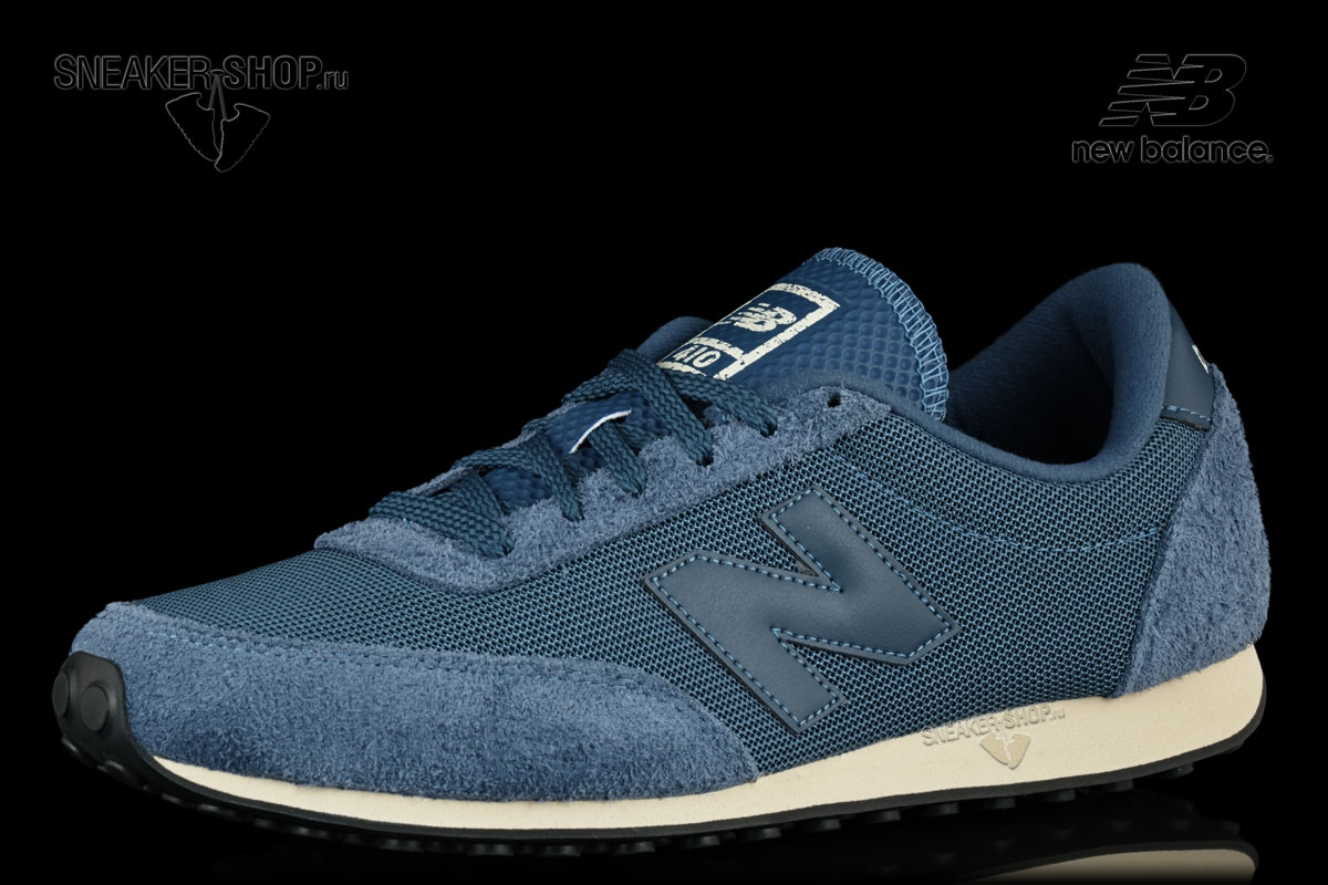 new balance 410 70s running sneaker