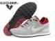 Nike MS78