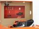 Nike Lunarglide Plus