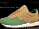 Saucony Shadow Original Cannoli Pack