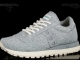 Saucony Jazz O Quilted, арт.60295-1