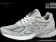 New Balance M990GL4 MADE IN U.S.A.