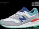 New Balance M997CDG MADE IN U.S.A.