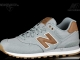 New Balance ML574TXC Denim