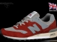 New Balance M577PSG  MADE IN ENGLAND