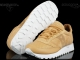 Saucony Jazz Original Lux 35th Anniversary
