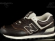 New Balance ML574LUA (W) Leather