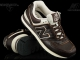 New Balance ML574LUA Leather