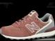 New Balance WR996WSC