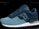Saucony Shadow Original Suede