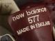 New Balance M577LBT СДЕЛАНО В ВЕЛИКОБРИТАНИИ