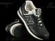 New Balance ML574LUC Leather