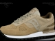 Saucony Shadow Original Suede, арт.70257-9
