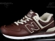 New Balance ML574WND