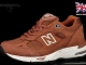 New Balance W991OPO Retrospective Woman Pack