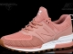 New Balance WS574WC Sport