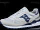 Saucony Shadow Original арт.2108-640