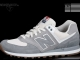 New Balance ML574RSA MADE IN U.S.A.
