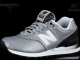 New Balance WL574RAC Gradient