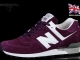 New Balance M576PP 30th ANNIVERSARY