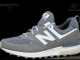 New Balance MS574BG Sport