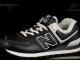 New Balance ML574WNE