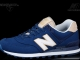 New Balance ML574RTA