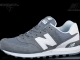 New Balance ML574CNC