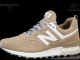 New Balance MS574BS Sport