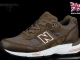 New Balance W991SMK , MADE IN ENGLAND