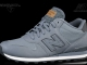 New Balance WH996PKR Leather