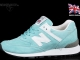 New Balance W576MM Colour Circle