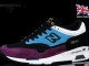 New Balance M1500CBK MADE IN ENGLAND