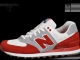 New Balance ML574RSB  MADE IN U.S.A.