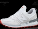 New Balance WS574TO Sport