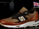 New Balance M991SOP Camo Pack  Made in UK