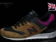 New Balance M577KPO Made in UK