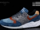 New Balance M999JTC  MADE IN U.S.A.
