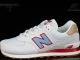New Balance ML574NCB