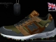 New Balance MTL575SO Camo Pack  Made in UK