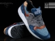 New Balance M999JTC  MADE IN U.S.A. 4