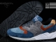 New Balance M999JTC  MADE IN U.S.A. 2