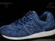 New Balance ML574WSA Denim
