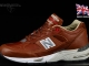 New Balance M991GNB Elite Gent  -MADE IN ENGLAND-