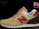 New Balance M576SE  Eastern Spices Made in UK