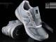 New Balance M990GL5 Сделаны в США 4