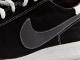 Nike Post Match