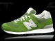New Balance ML574GN